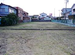 b04-2